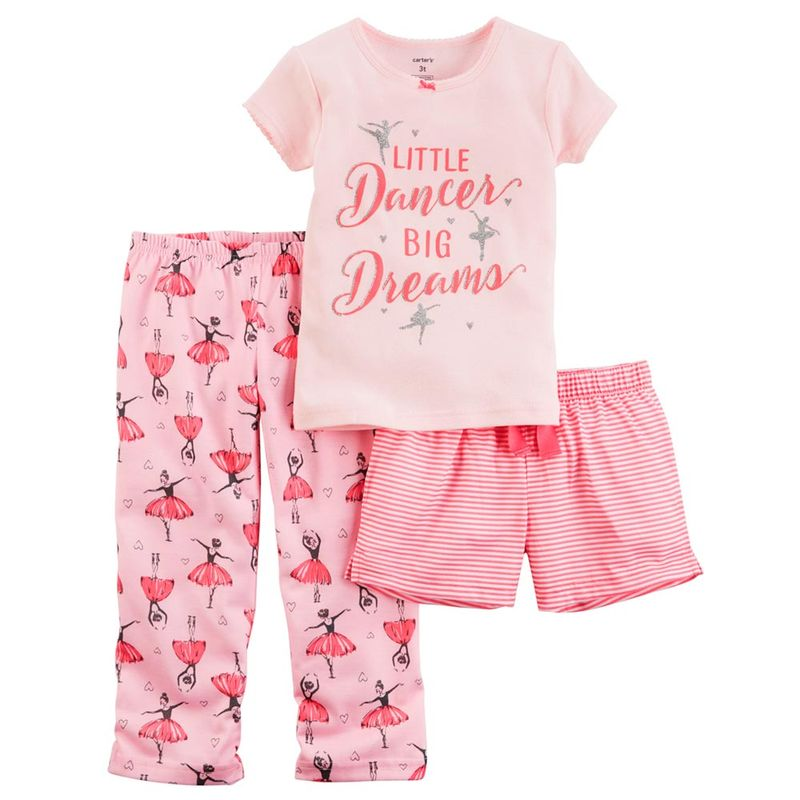 set-de-pijama-de-3-piezas-carters-353G066