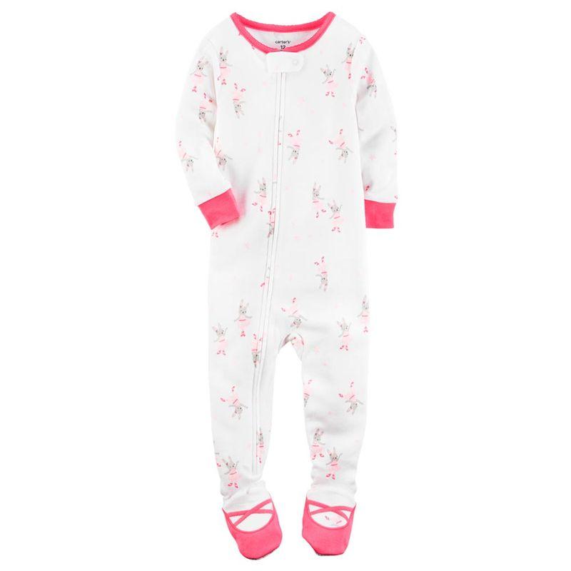 pijama-carters-331G246