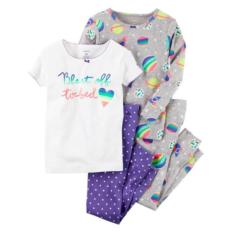 set-de-pijama-de-4-piezas-carters-331G224
