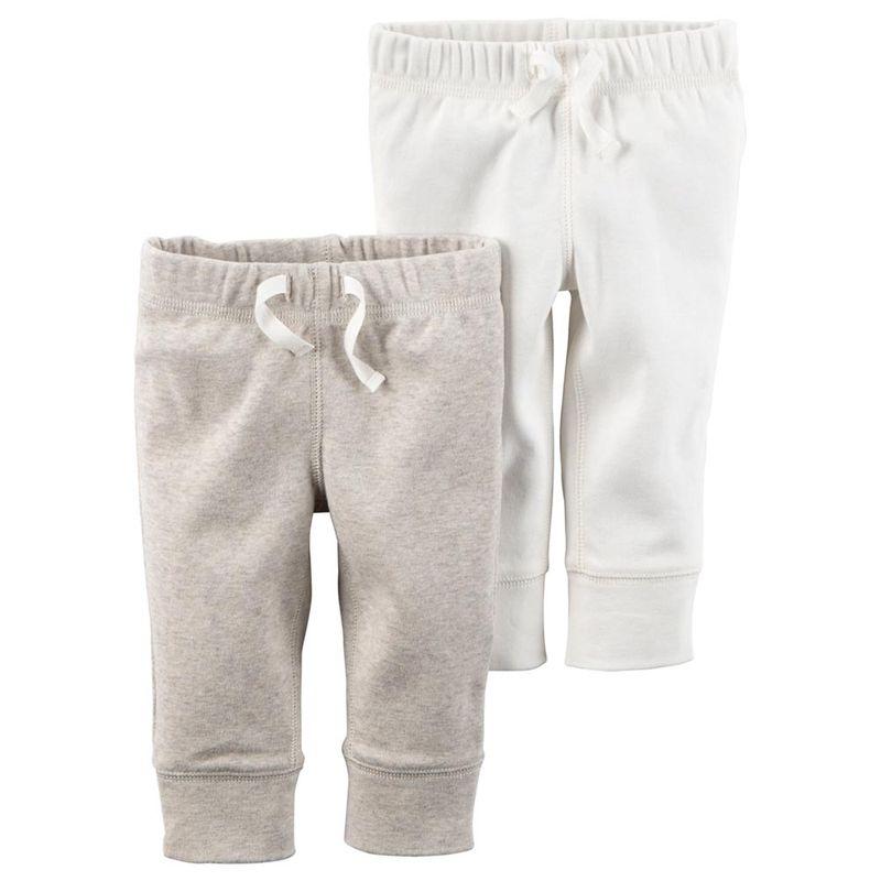 set-2-pantalones-carters-126G378