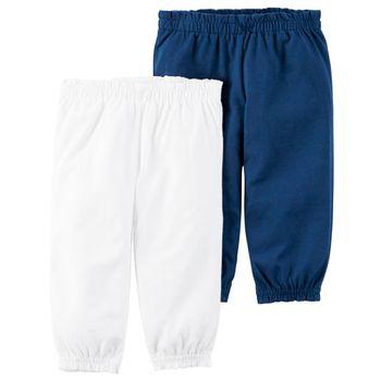set-2-pantalones-carters-126G602