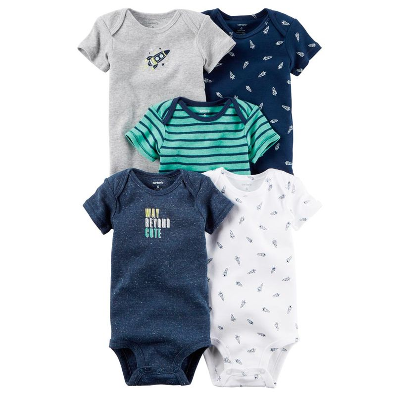 set-5-bodies-carters-126G551