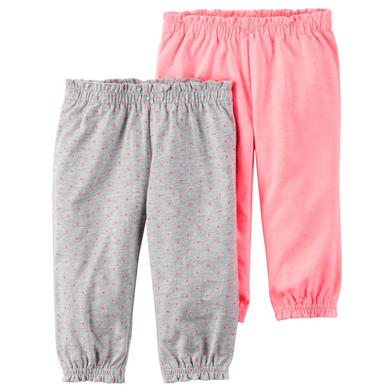 set-2-pantalones-carters-126G549
