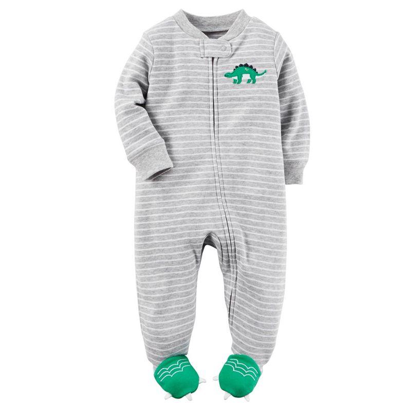 pijama-carters-115G223