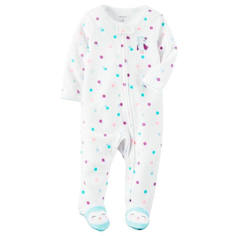 pijama-carters-115G229