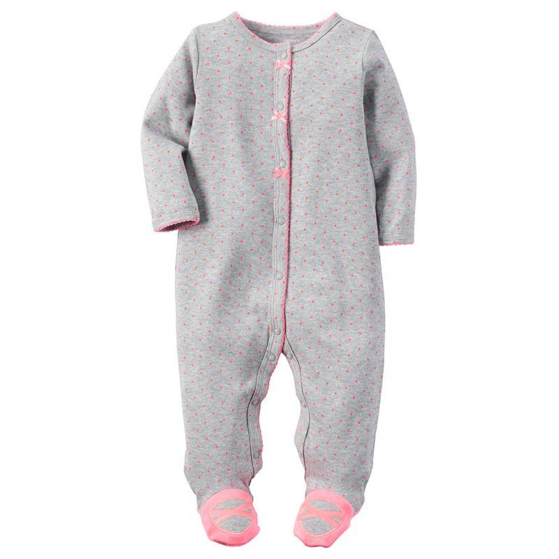 pijama-carters-115G263