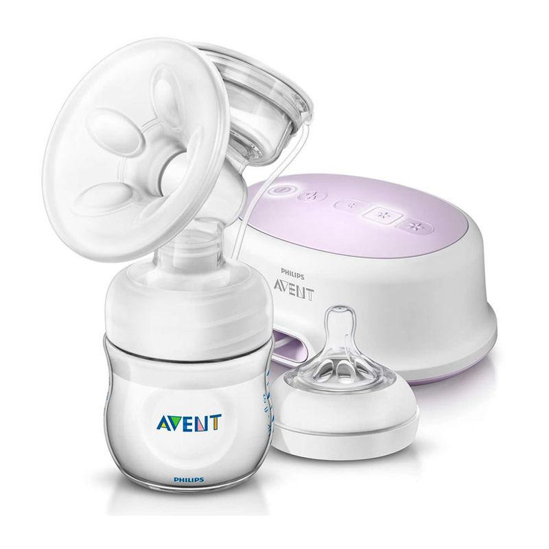 extractor-de-leche-materna-electrico-avent-scf33201