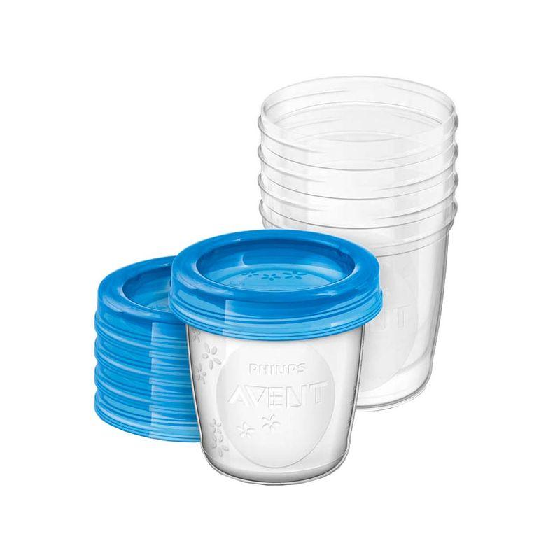 set-20-vasos-almacenamiento-avent-scf72120