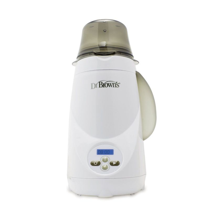 calentador-electrico-para-teteros-dr-brown-850t