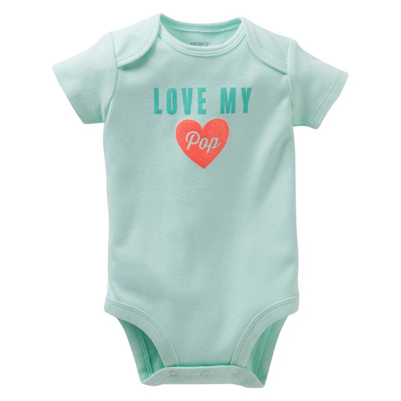 body-carters-111A212