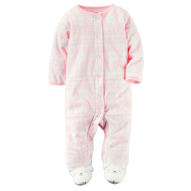 pijama-carters-115G154
