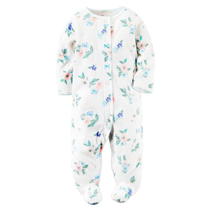 pijama-carters-115G155