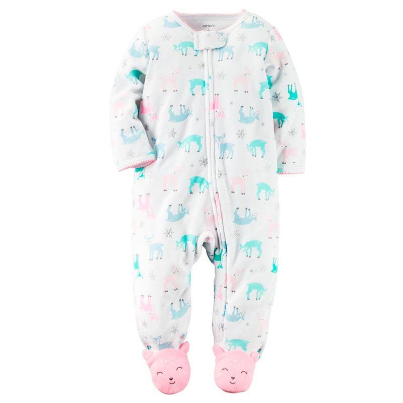 pijama-carters-115G156