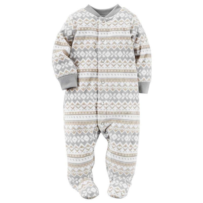 pijama-carters-115G164