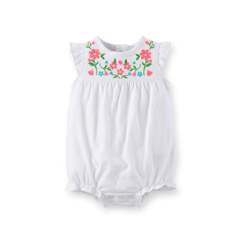 body-carters-118A023