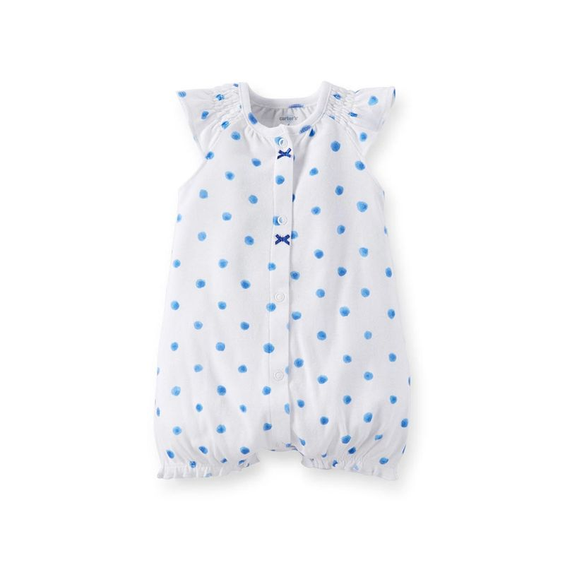 body-carters-118A044