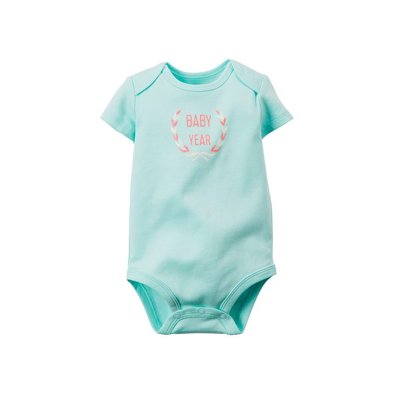 body-carters-118G111