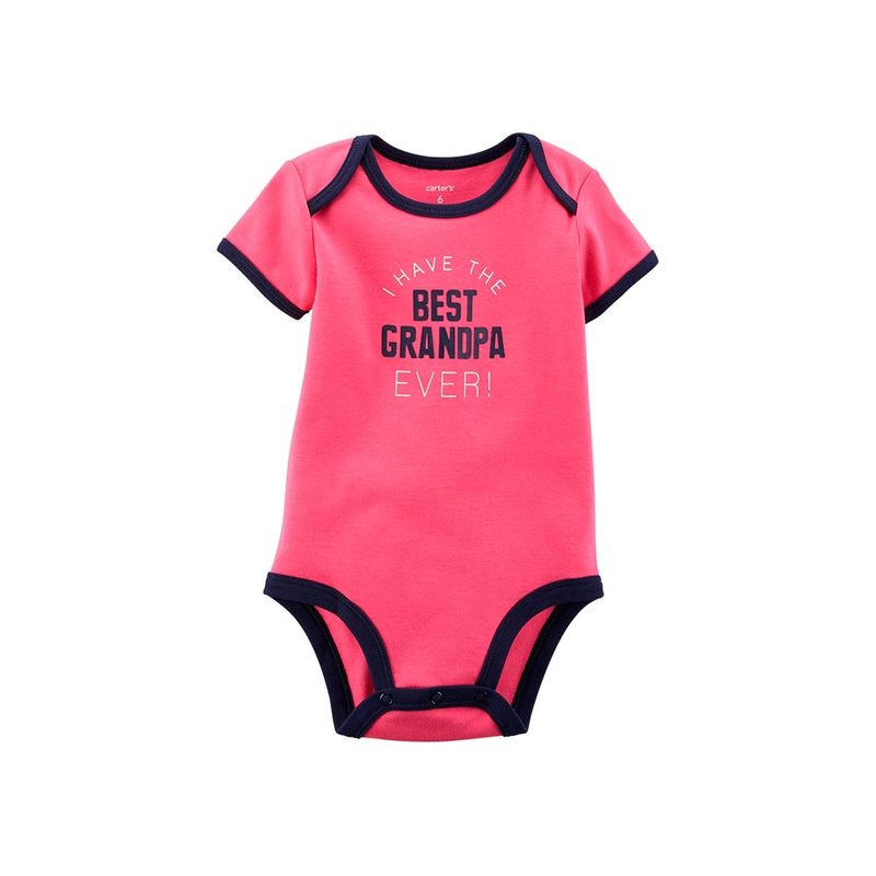 body-carters-118G121