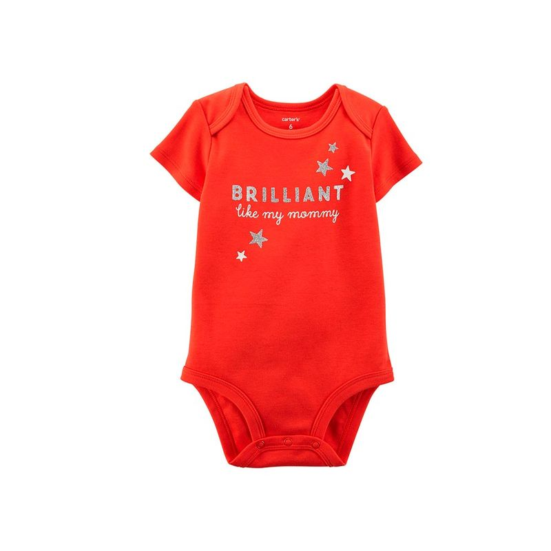 body-carters-118G124