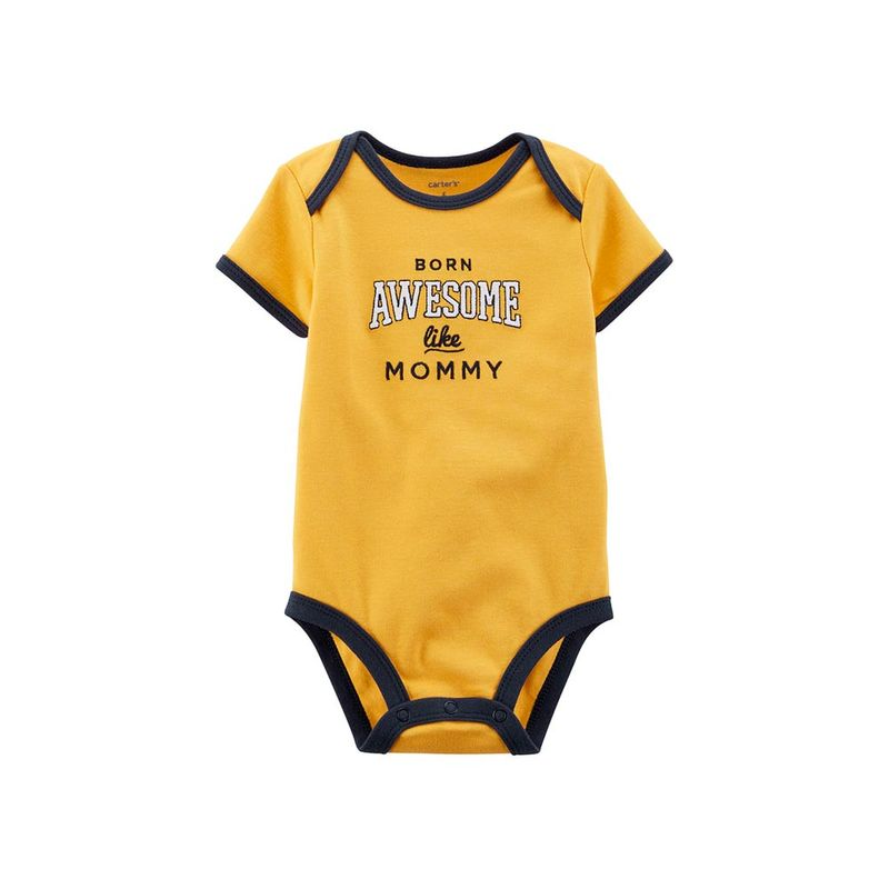 body-carters-118G135