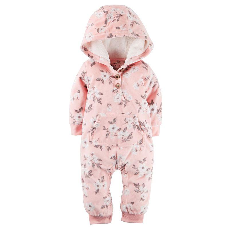 pijama-carters-118G644