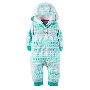 pijama-carters-118G645