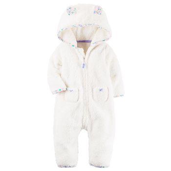 pijama-carters-118G646