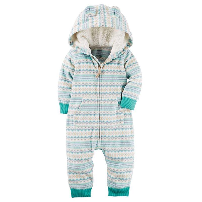 pijama-carters-118G666