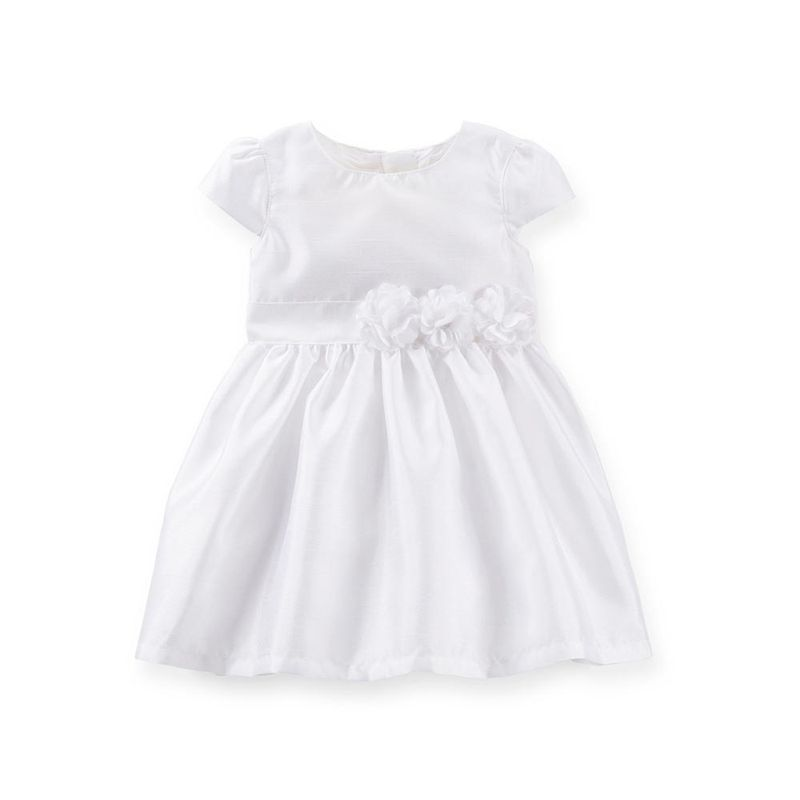 vestido-carters-121D330