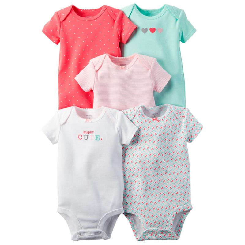 set-5-bodies-carters-126G247