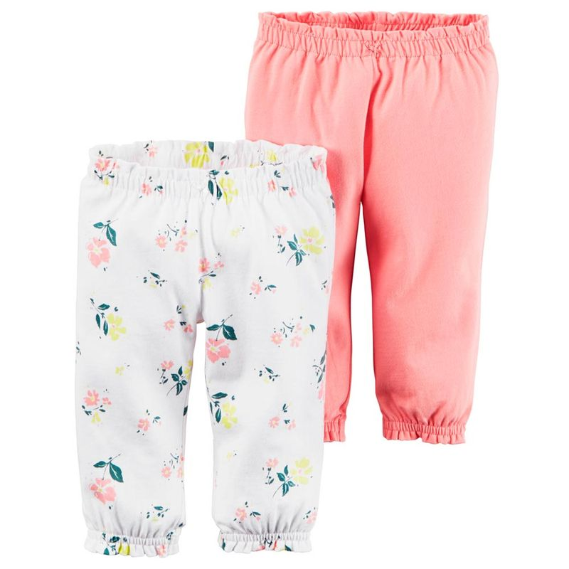 set-2-pantalones-carters-126G264