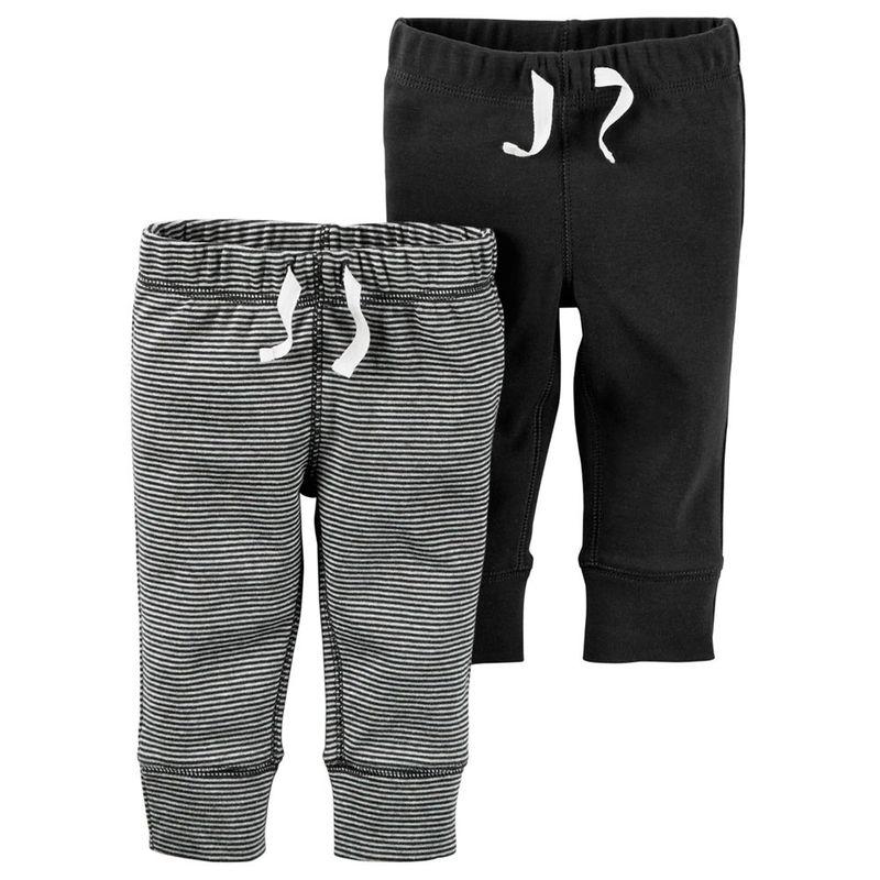 set-2-pantalones-carters-126G267