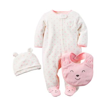 set-de-pijama-de-3-piezas-carters-126G308