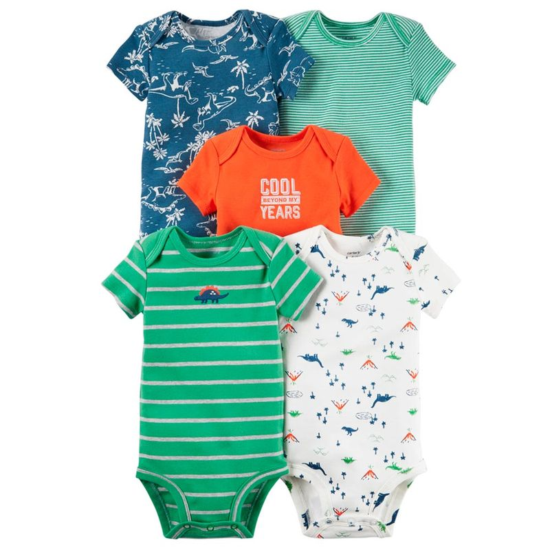 set-5-bodies-carters-126G333