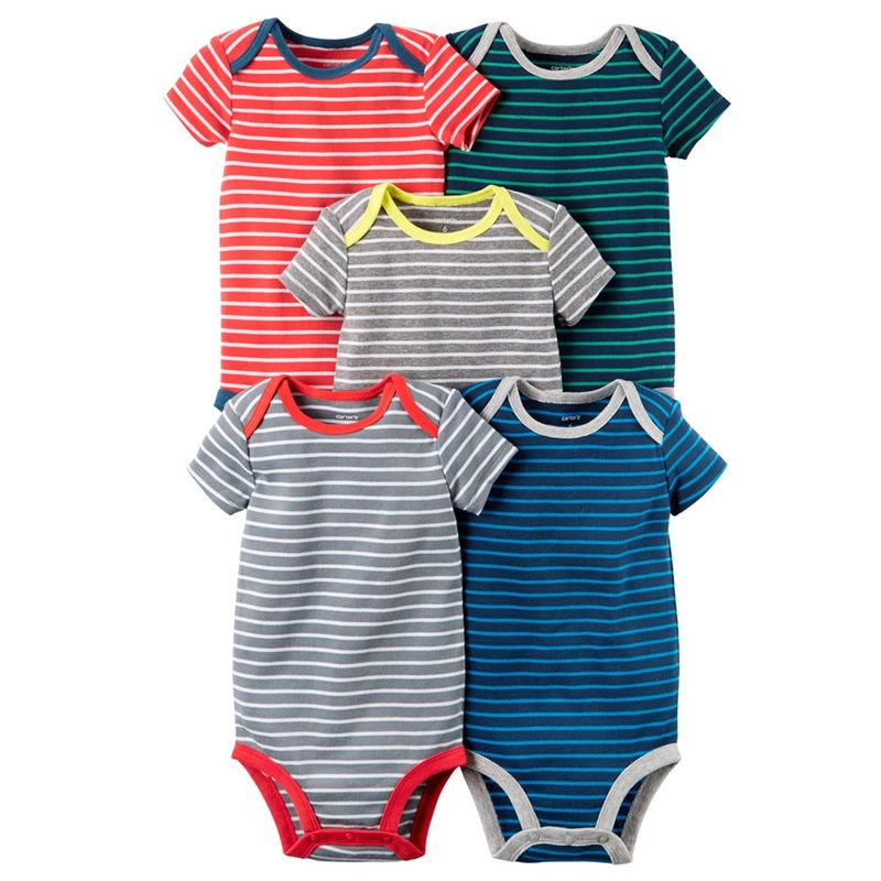 set-5-bodies-carters-126G335