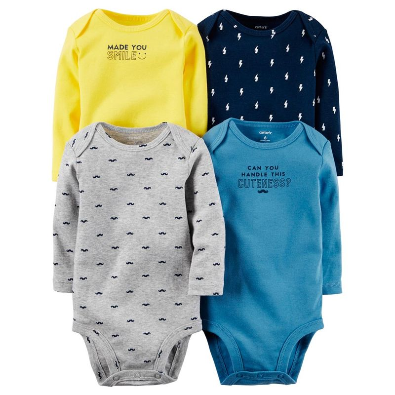 set-4-bodies-carters-126G338