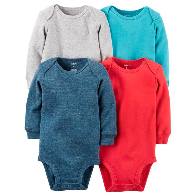 set-4-bodies-carters-126G339