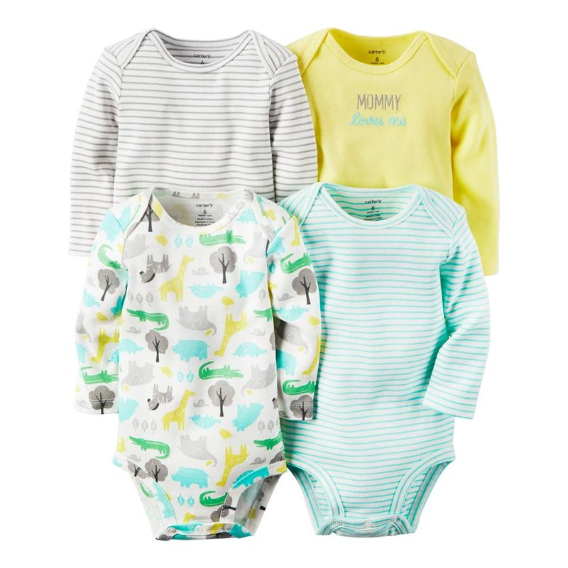 set-4-bodies-carters-126G362