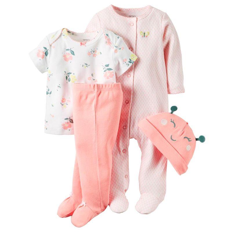set-de-pijama-de-4-piezas-carters-126G351