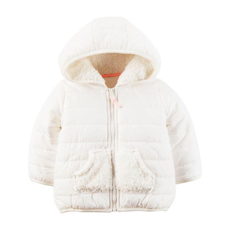 chaqueta-carters-127G225