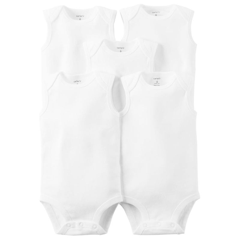 set-5-bodies-carters-126G386