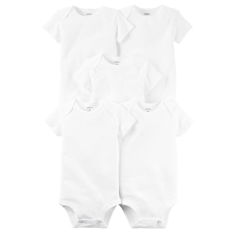 set-5-bodies-carters-126G387
