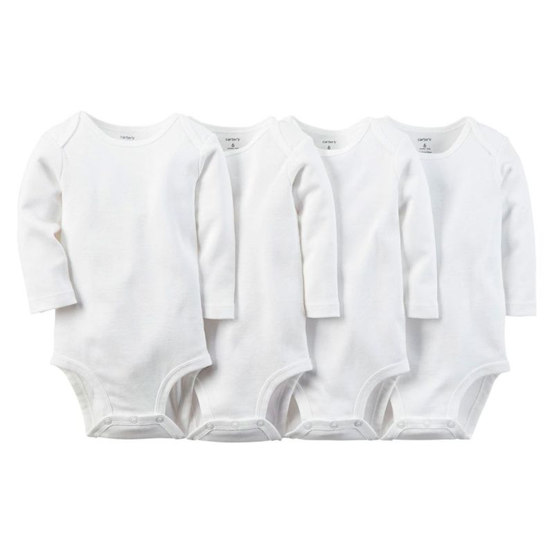 set-4-bodies-carters-126G388