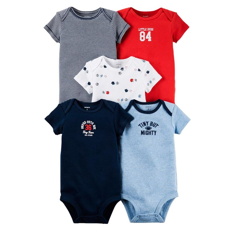 set-5-bodies-carters-126G402