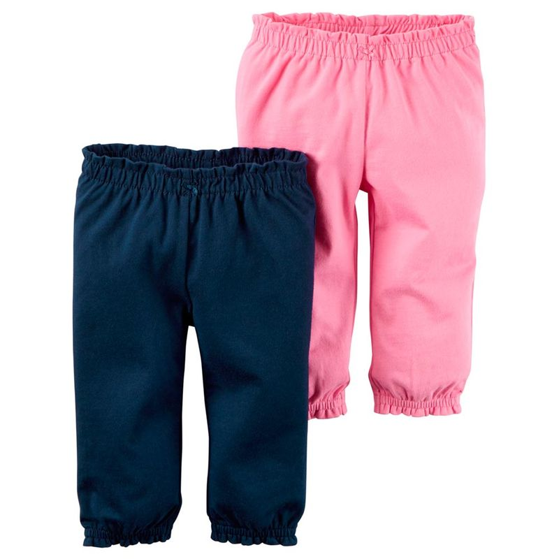 set-2-pantalones-carters-126G380