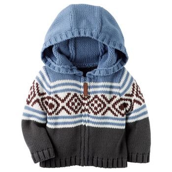 sueter-carters-127G213