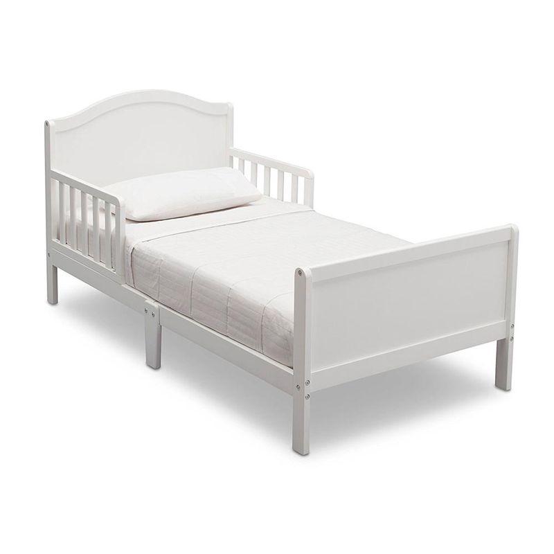 cama-de-madera-delta-540620130