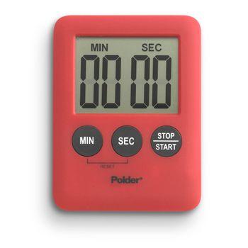 temporizador-polder-TMR60739