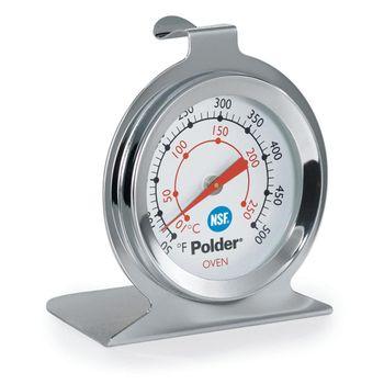 termometro-polder-THM550N