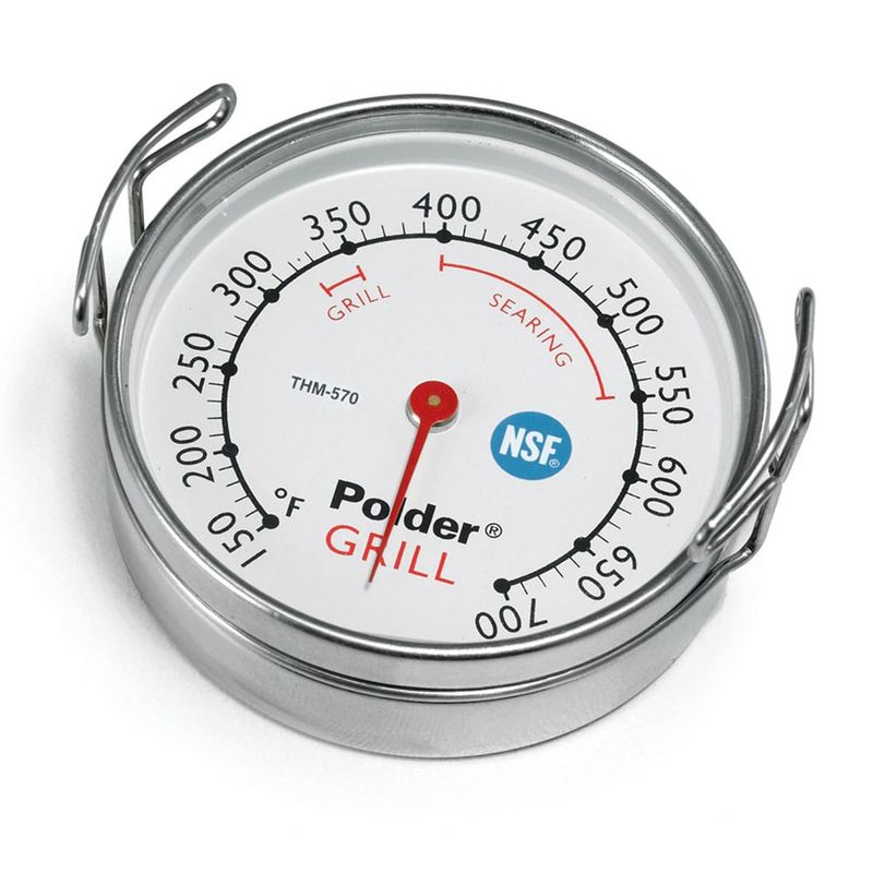 termometro-polder-THM570
